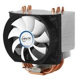 Kühler CPU AM3+/4/115x/775/1366/754 Artic Freezer 13
