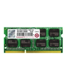 S0 DDR-RAM3 2GB 1600MHz PC3-12800S Transcend