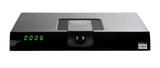XORO HRT 8720 Terrestrisch Full-HD Schwarz TV Set-Top-Box Ausstellungsstück
