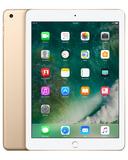 24,6cm(9,7) Apple Ipad5 32GB Gold Bluetooth 8MP+1,2MP IOS10