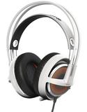 Headset Gaming SteelSeries Siberia 350 USB 7.1