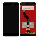 Huawei P8 schwarz Display inkl. Kleber und Werkzeug