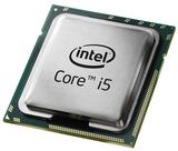 CPU Intel S1151 Core i5-7600K 8MB Box 3,8GHz tray