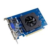 PCI-E 1GB GF N710 GigaByte GDDR5 DVI HDMI VGA 4096x2160
