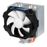 Kühler CPU S1151/1155/S1150/2011/2011-3 Artic Freezer 12