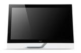 Monitor 58,4cm(23) Acer T232HLABMJJZ Touch USB HDMI Speaker Ausstellungsstück