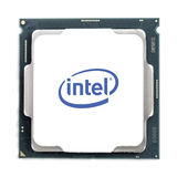 CPU Intel S1151 Core i3-8100 6MB Cache 3.6GHz tray