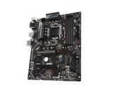 Board S1151 MSI Z370 A Pro 4xDDR4 USB3.1 GBL 7.1 6xSATA3