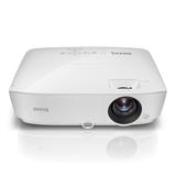 Beamer Benq TW533 3D 3300AnsiLumen WXGA 16:10 HD720p