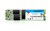 Flash SSD 120GB M.2 ADATA ASU800NS38-128GT-C 6GB/s