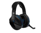 Gaming Headset Turtle Beach Stealth 700 Premium Wireless PS4 Ausstellungsstück