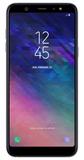 Samsung Galaxy A6+ SM-A605F 6Zoll 4G 3500mAh Violett