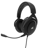 Headset Gaming Corsair HS60 7.1 Surround PC PS4 XBOX one