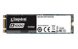 Flash SSD 240GB M.2 Kingston SA1000M8/240G