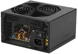 Netzteil ATX 700W Antec VP700P-EC 2.4 12cm Lüfter