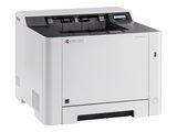 Drucker Laser Farbe Kyocera P5021cdn Farbe Duplex USB GBL Ausstellungsstück