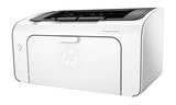 Drucker Laser HP Laserjet Pro M12W USB Wifi(n) 600dpi Ausstellungsstück