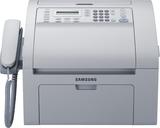 Faxgerät Laser SAMSUNG SF-760P mono Fax 4in1 USB2.0 LCD Ausstellungsstück