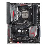 Board S1151 ASUS ROG Maximus V3 Hero Z170 USB3.0 GBL 4xDDR Ausstellungsstück
