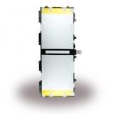 Akku für Samsung P5210/5200/P5213 4000mAh 3,8V