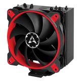 Kühler CPU AM4/2066/2011/115x Arctic Freezer 33 eSport One