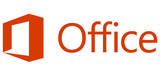 Microsoft Office Home and Business 2019 Windows 10 PC+Mac