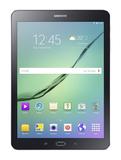 24,6cm(9,7) Samsung Galaxy Tab S2 FullHD schwarz 32GB