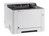 Drucker Kyocera Ecosys P5026cdw Farblaserdrucker Duplex WLAN Ausstellungsstück