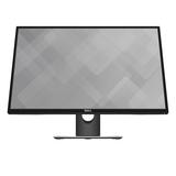 Monitor 68cm (27) DELL SE2717H 6ms FreeSync 60Hz HDMI VGA