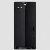 PC i5 Gaming Acer TC885 4GHz 8GB 128GB SSD Gf1030 W10 DVD-RW