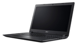 39,6cm(15,6) Acer A315 8GB 256GB SSD IntelHD GBL BT W10