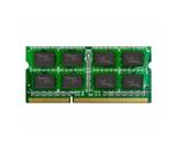 SO DDR-RAM3 4GB 1600MHz Team CL9 TSDR34096M1600C9