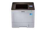 Drucker Laser HP ProExpress M4530dn Duplex 1200dpi GBL USB
