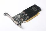 PCI-E 2GB GF GT1030 Zotac GDDR5 VI HDMI  ZT-P10300A-10L
