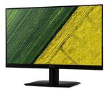 Monitor 60cm (24) Acer HA240Ybid FullHD 1080p 4ms HDMI DP