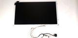 Display für Notebook MSI MS1792 gebraucht +Kabel N173HGE-E11 Gebrauchtartikel