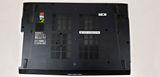 Gehäuse Unterseite für Notebook MSI MS1792 gebraucht Gebrauchtartikel