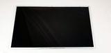 Display für Notebook 15,6 LP156WH4 LG Gebrauchtartikel