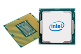 CPU Intel S1151 Core i5-8400 6x2,8GHz UHD Grafik 623 tray