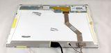 Display für Notebook 17 Samsung LTN170X2-L02 mit Kabel Gebrauchtartikel