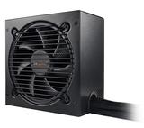 Netzteil ATX 700W Bequiet Pure Power 80+ Gold BN295