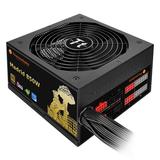 Netzteil ATX 830W Thermaltake Madrid 80+Gold Kabelmanagement