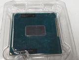 CPU Intel Mobile i5-3210M SR0MZ Dualcore 3,1GHz IntelHD4000 Gebrauchtartikel