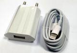 Netzteil Iphone 8,9,10,11 Kabel und Stromadatper Ladegerät