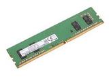 DDR4  4GB PC2400 Samsung M378A5244CB0-CRC CL17