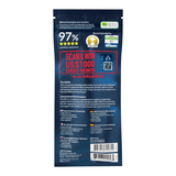 Wärmeleitpaste Spritze Arctic MX-4 8,5W/mk 11,8g