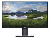 Monitor 68,6cm(27) Dell P2719H VGA HDMI DP FullHD 16:9 I