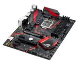 Board S1151 Asus B250H Gaming für 7.Gen GBL 7.1 DDR4 USB3.0