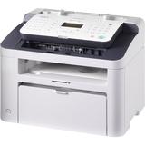Faxgerät Canon I-SENSYS FAX-L150 Multifunktionsdrucker Laser Ausstellungsstück