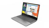 39,6cm(15,6) Lenovo Ryzen5 4x3,6GHz 8GB 256GB SSD W10P